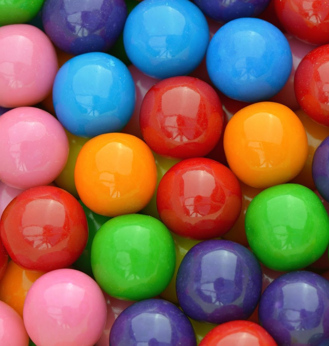 Bubble-Gum-e1500105019765.jpg