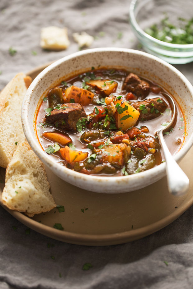 Roasted-Poblano-Beef-Stew-8.jpg